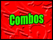 Combos and Kids Menu